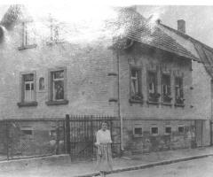 Bachgartenstr 03 Kolb