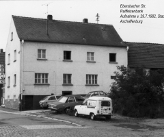 Ebersbacher Str 2 Raiffeisenbank 1982 (02)