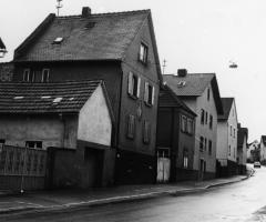 Ebersbacher Str Syndikus