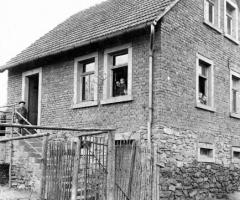 Feldchenstrasse 3 Familie Wüst (1)