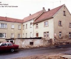 Hensbachstr 8 Vorbeck Alois 1979