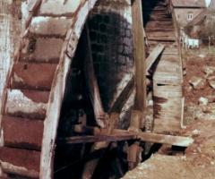 Hensbachstr Dorfmühle Kempf 1977 (2)