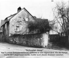 Hensbachstr Schuster Syndikus