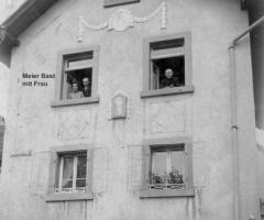 Marienstr 6 Meier Bast 1913