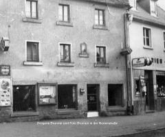 Marienstr Drogerie Brunner - Foto Brunner