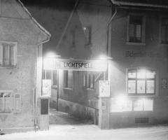 Marienstr Ufra-Kino