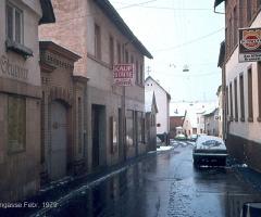 Rosenstr 1979