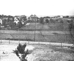 Rotwasserstr_Seehofgebiet_Eselshohle_Aufnahme_1934