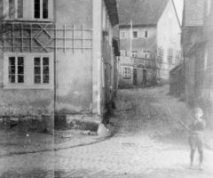 Schulzengasse-Marienstrasse 15 474