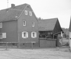 Schulzengasse Staudt
