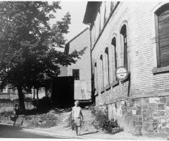 Schweinheimer Str 11374-76 Linde2