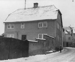 Schweinheimer Str Kirchgessner 29 877 02