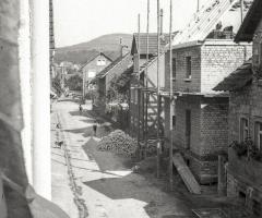 Stockbrunnenstr 1938