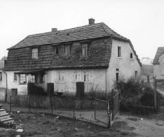 Tuchbleiche Schäfer-Hettinger