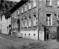 Adler 1980
