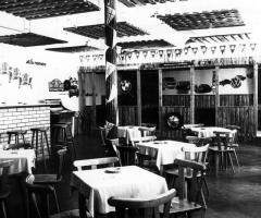 Alte Brauerei Innen Rosengasse (02)